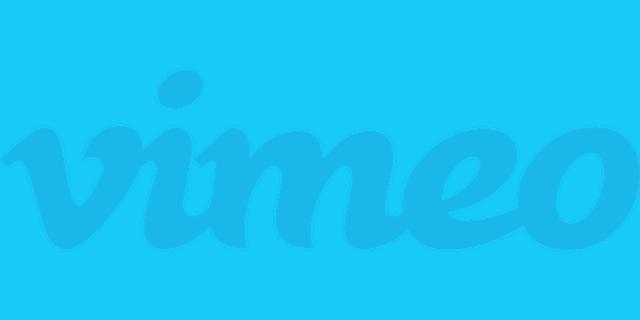 וימאו – vimeo