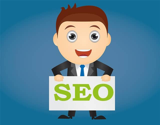 best seo companeis in israel - Leos media & interactive