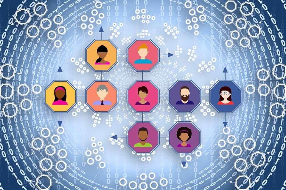 מיקוד קהלים בפייסבוק – תהליך עבודה