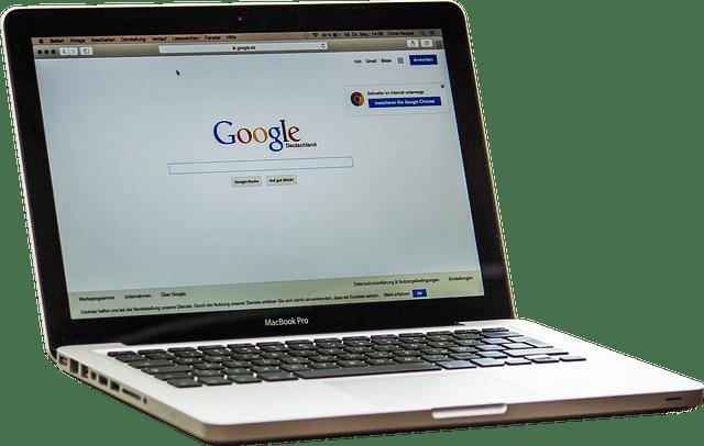 קידום אתרים בפתח תקווה עובד טוב יותר עם לאוס מדיה ואינטראקטיב