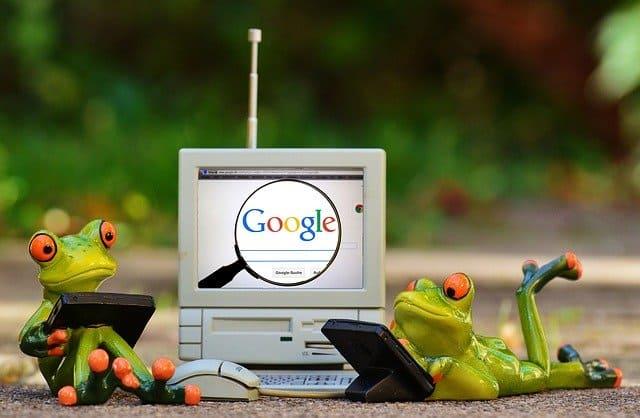 קידום אתרים בקריות - עם הנוסחה של לאוס תובילו בראש תוצאות החיפוש