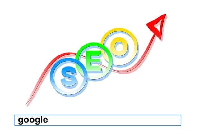 חברה לקידום אתרים אורגני בנתיבות שמקפיצה את העסק שלכם לראש תוצאות החיפוש