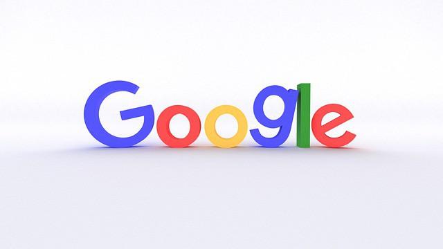 קידום אתרים בנתיבות - לאוס כל פתרונות הדיגיטל במקום אחד