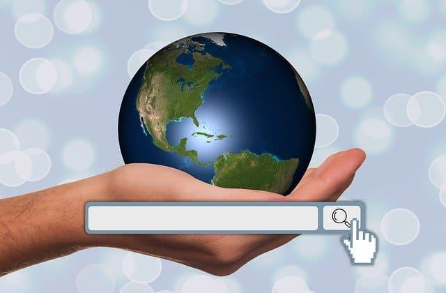 קידום אתרים אורגני בראשון לציון לקידום העסק שלכם