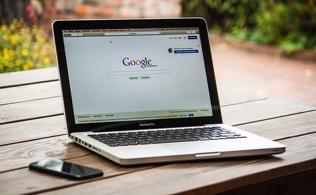חברה לקידום אתרים אורגני באילת - לאוס מדיה ואינטראקטיב