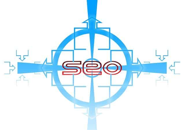 חברה לקידום אתרים אורגני בעכו שלוקחת אותך לראש תוצאות החיפוש
