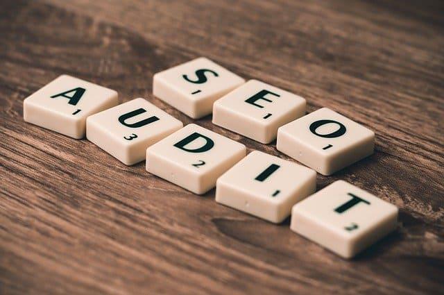 קידום אתרים בטבעון - הדרך שלכם לפרוץ ברשת האינטרנט