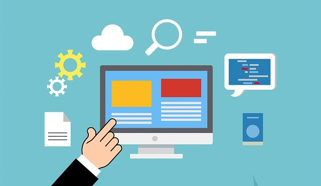 קידום אתרים הרצליה פיתוח - מרימים את העסק שלכם במנועי החיפוש