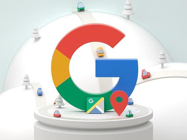 חברת קידום אתרים אורני בטבריה שתקפיץ את העסק שלכם למעלה