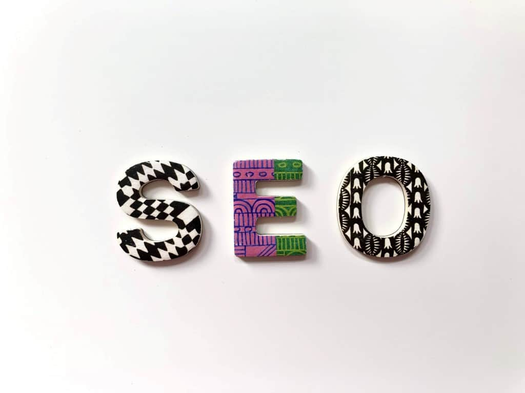 קידום אתרים בבני ברק עם החברה המובילה בתחום השיווק הדיגיטלי
